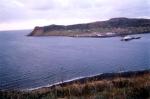 Isle of Skye1