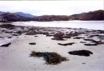 Sands of Morar1