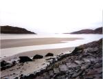 Sands of Morar3
