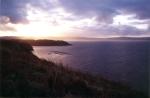 Sound of Rasaai in Isle of Skye2