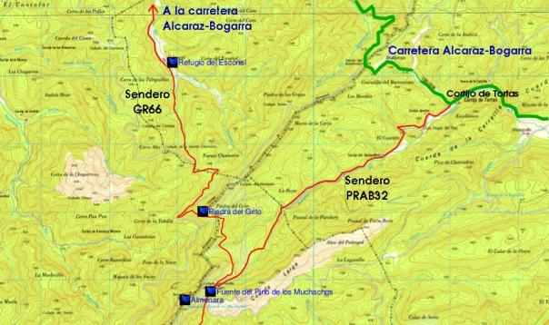 etapa_siete_topografico